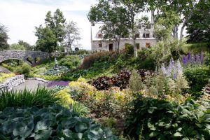 La Seigneurie de l'Île d'Orleans 3
