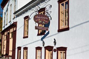 Chocolaterie de l'île d'Orléans (003)