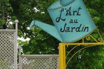 L'Art au Jardin, île d'Orléans (IMG_2672)